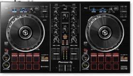 best dj controller pioneer DDJ RB