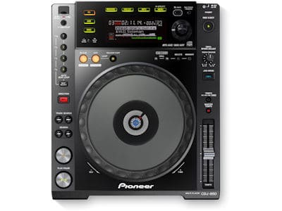 buying dj equipment for beginners top tips to get the best dj set up. Black Bedroom Furniture Sets. Home Design Ideas