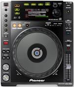 buying dj equipment for beginners multi player