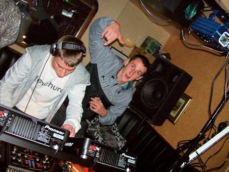 how to start a mobile dj business full guide