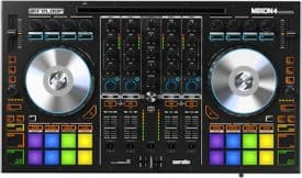 The Best DJ Controller For 2019: The top 12 DJ controllers