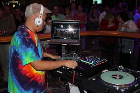 12 advanced DJ tips and tricks