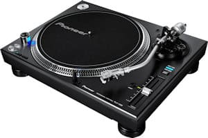 Pioneer plx 1000 review angel
