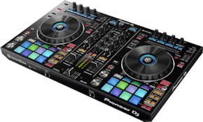 beginners guide to dj equipment controllers