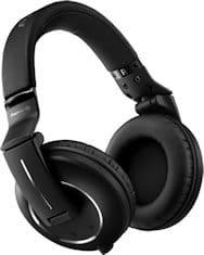 best dj headphones Pioneer DJ HDJ-2000 mk2