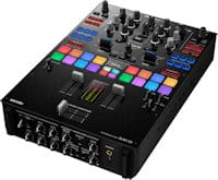 best dj mixer pioneer djm s9 battle