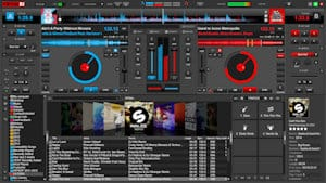 best dj software virtual dj