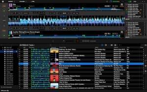 pioneer ddj-rb review rekordbox