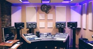 learn music production beginners guide
