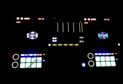 pioneer DDJ-1000 dj controller new review