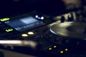 how to use mixing decks for beginners