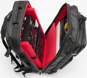 dj essentials best gig bag