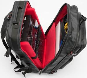 dj essentials best gig bag