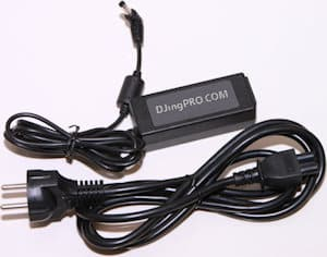 dj essentials cables