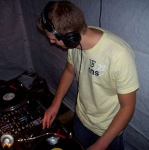 Top 12 advanced DJ tips and tricks: Give yourself the edge