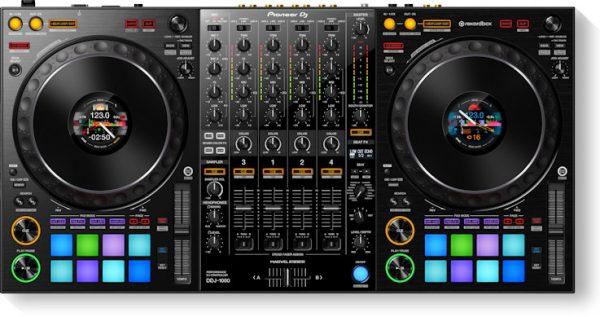 pioneer dj ddj-1000-main