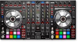 The Best DJ Controller For 2019: The top 12 DJ controllers for all