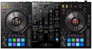 best dj controller under $1000