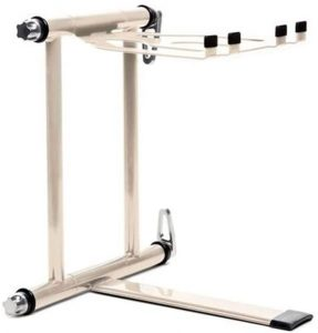 CRANE Stand Classic Universal Stand for DJs