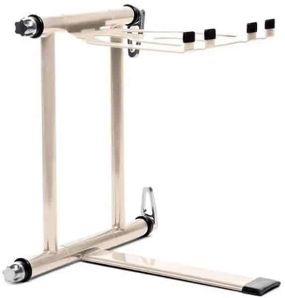 CRANE Stand Classic Universal Stand for Laptops