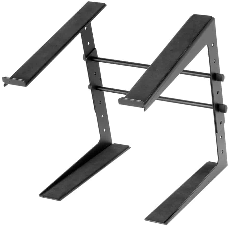 On-Stage LPT5000 Laptop Stand