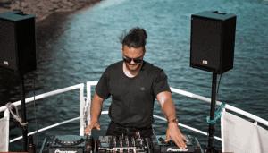 Best 10 DJ Speakers