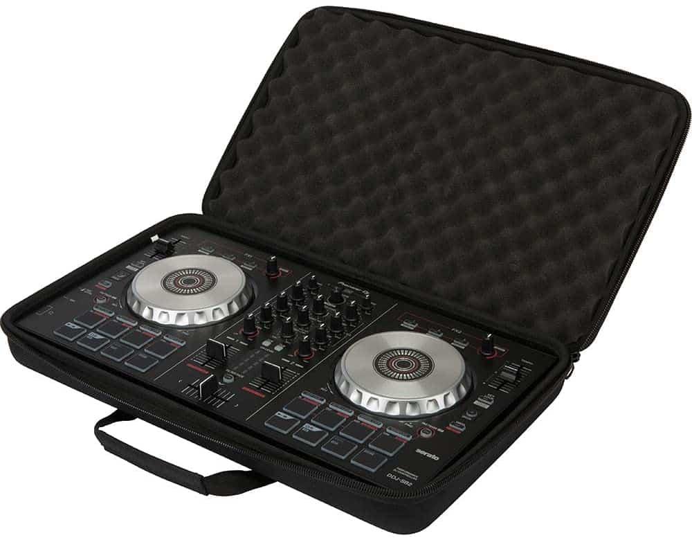 Pioneer DJ DJC-B Bag