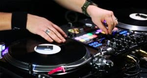 How to Become a Better Scratch DJ