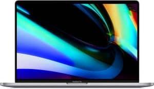 Apple-MacBook-Pro-16-inch