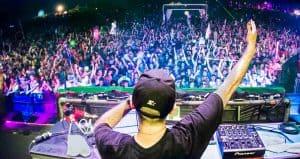 Best Free DJ courses