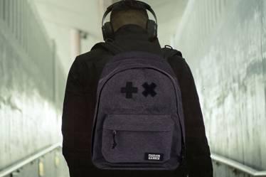 DJ Backpack1