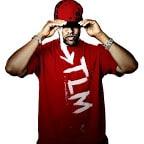 DJ TLM