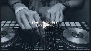 How to Become a DJ – Udemy