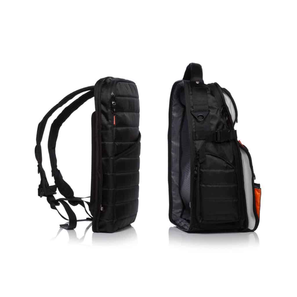 Mono Classic FlyBy Backpack1