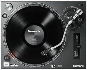 Numark – TT250 USB