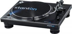 Stanton – ST150 Digital