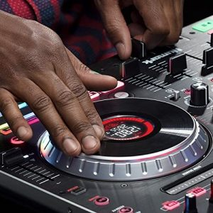 Best DJ Courses