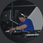 testimonial dj courses online