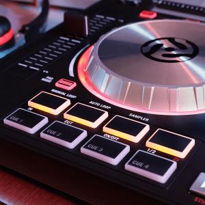 8 Best Budget DJ Controllers