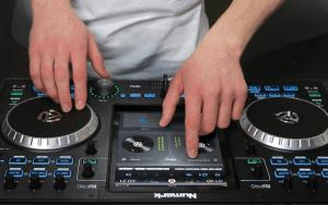 Best iPad DJ Controllers