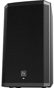 Electro-Voice ZLX-12P Review
