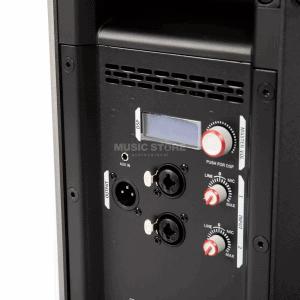 Electro-Voice ZLX12P 2-Way 1000W Full Range