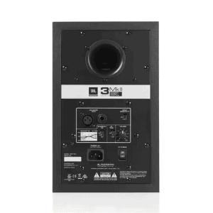 https://www.amazon.com/JBL-Professional-305PMKII-EU-Powered-Monitor/dp/B077N2GQXC?tag=djpro04-20