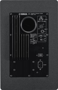 YAMAHA HS8 Studio Monitor Black