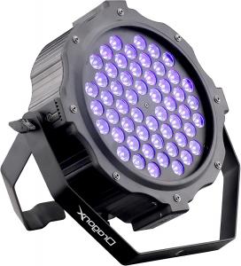 DragonX Professional UV