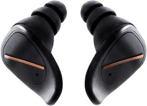earos ear plug review