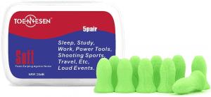 best foam earplugs