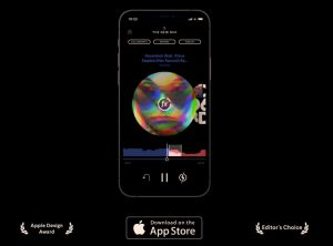 dj app for iphone